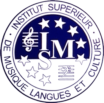 Advanced and International Institute of Music Culture and Languages